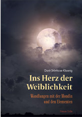 buch_cover_ins_herz