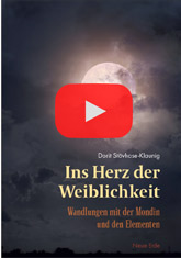 mit_hoer_buch_cover_ins_herz